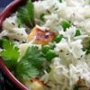 green-pulav-rice-recipe